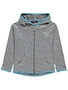 Girls' Sportswear | Kids | George at ASDA