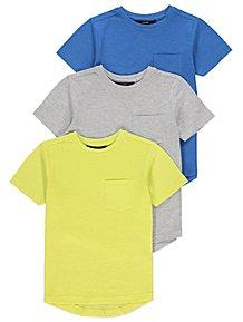 9947d3b00cb Boys Tops   T-Shirts