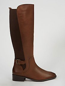 c8970b7974a Boots & Wellies | Shoes | Women | George at ASDA