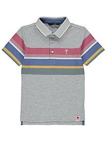 5fdd0394 Boys Tops & T-Shirts | Kids Tops | George at ASDA