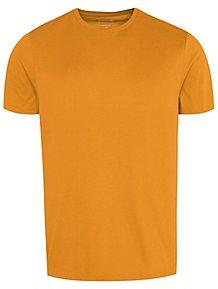 Men's T-Shirts - Men's Clothes | George at ASDA