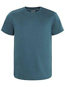 7a188999e3e Men's T-Shirts & Polos - Men's Clothes | George at ASDA
