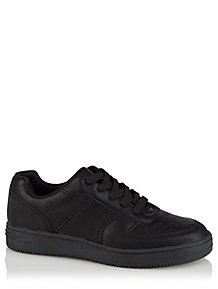 fcfc25cfd90 Boys' Shoes | Boys Footwear | George at ASDA