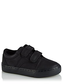 d43efb061 Boys' Shoes | Boys Footwear | George at ASDA