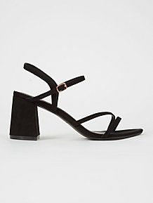 df62c8ab5bd7 Sandals & Flip Flops | Shoes | Women | George at ASDA