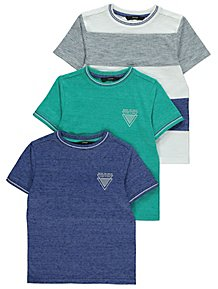 7fea3d8f4a Boys 4-14 Years | Kids | George at ASDA