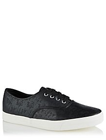 bcab1f434 Trainers & Pumps | Shoes | Women | George at ASDA