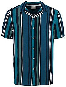 7fb43fcfb907 Men's Shirts - Men's Clothes | George at ASDA