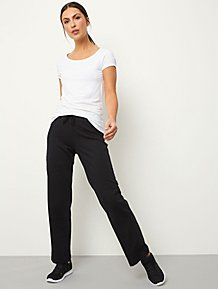 a74360f1 Casual Trousers   Trousers   Women   George at ASDA