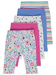 <b>Baby Girls Clothes</b> - Girls Baby <b>Clothes</b> | George at ASDA