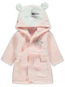83992785c Baby Girls Sleepsuits & Pyjamas | George at ASDA