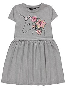 3c36e5c52 Girl Dresses and Outfits - Dresses For Girls