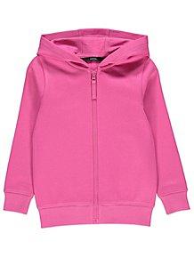 b55aa28f5 Girls Sweatshirts & Hoodies | George at ASDA