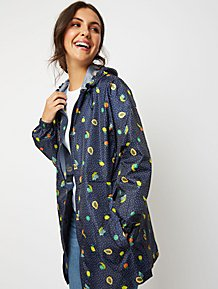 69b4a8e322 Womens Coats - Winter Coats for Women | George at ASDA