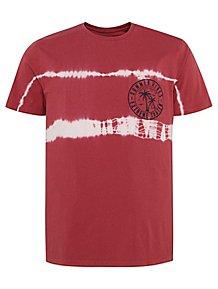 6c98ef762f2c Men's T-Shirts & Polos - Men's Clothes | George at ASDA