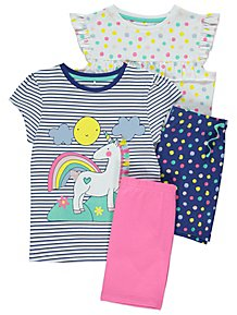 Kind-Hearted Girls 2-3 Years George Dress Girls' Clothing (sizes 4 & Up)