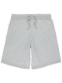 7178294668 Men's Summer Shorts | Chino & Jersey Shorts | George at ASDA