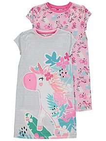 38a3cd458251 Girls 4-14 Years | Kids | George at ASDA