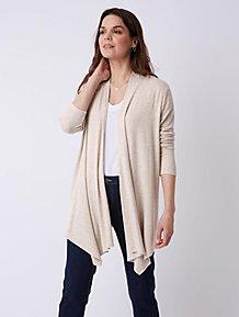 574f8f79f2f7 Womens Cardigans - Womens Knitwear