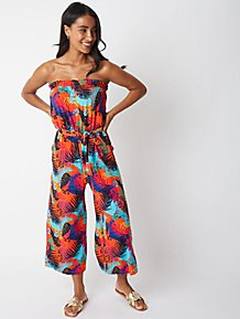 6cb176629 Jumpsuits & Playsuits | Women | George at ASDA