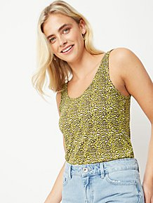 2f1597b615fe Animal Prints | Women | George at ASDA