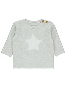 7c9e0d46352 Unisex Baby Clothes | George at ASDA