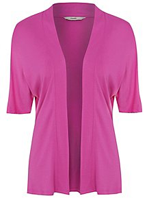 51dfd6c25e71 Womens Cardigans - Womens Knitwear | George at ASDA