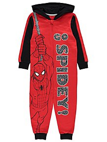 Marvel | View All | Kids | George at ASDA