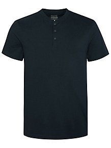 c35ae75f3 Men's T-Shirts & Polos - Men's Clothes | George at ASDA