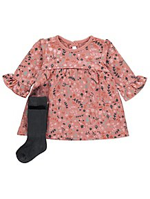 6b286ff0da60 Baby Dresses - Baby Dress | George at ASDA
