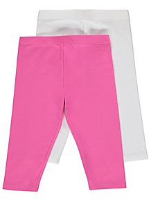 dff1f8c106c61b Leggings & Jeggings | Girls Bottoms | George at ASDA