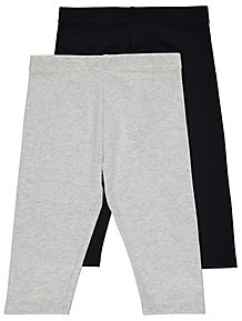 Trousers 12-18 Months Leggings Baby Girls' Clothing (0-24 Months)