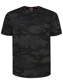 52416596650 Men's T-Shirts & Polos - Men's Clothes | George at ASDA