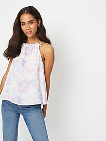 6fb8c60ce2 Womens Clothing Sale | Clothing Sale | George at Asda