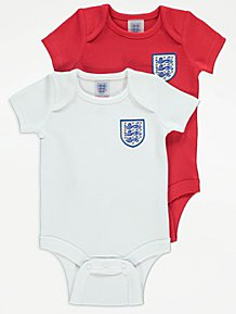 0ca6e41cfb1 Sports Shop | Baby | George at ASDA
