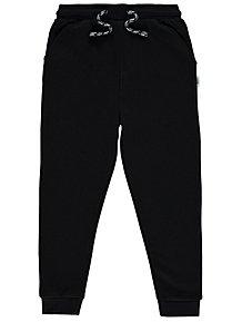 b7e6fdc5a6e3f Boys' Clothing, Footwear & Accessories | George at Asda