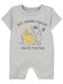 9bd36afa78d7 Baby Girls Clothes - Girls Baby Clothes | George at ASDA