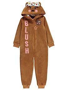usa cheap sale best wholesaler hot sale online Girls Onesies | Girls Pyjamas | George at ASDA