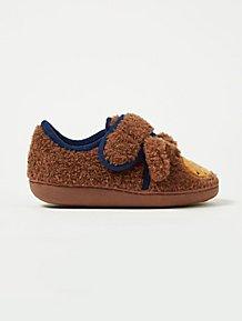 b4114d2b37 Boys' Shoes | Boys Footwear | George at ASDA