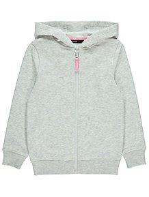 Girls Sweatshirts & Hoodies | George at ASDA