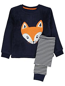 8d0c0949 Boys 1-6 Years | Kids | George at ASDA