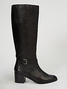 3e6b558e549 Boots & Wellies   Shoes   Women   George at ASDA