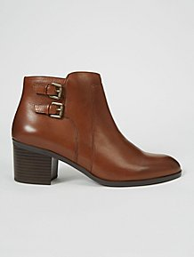 f706e24aac7dc Boots & Wellies | Shoes | Women | George at ASDA