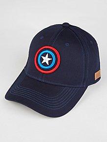 40bdd969 Hats | Accessories | Men | George at ASDA
