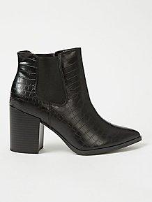 e8b8357c62012 Shoes | Women | George at ASDA