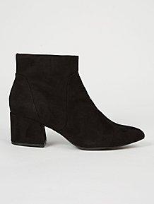 f27f7411b4f7 Shoes   Women   George at ASDA