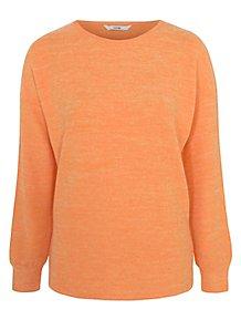 da51e6700c9d18 Long Sleeve Tops | Tops | Women | George at ASDA