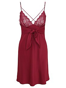 elegant and sturdy package hot new products get online Nightdresses - Womens Nightwear - Womens Clothing | George ...