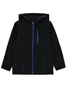 Sweatshirts Hoodies Boys 4 14 Years Kids George At Asda -
