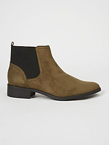 Boots & Wellies   Shoes   Women   George at ASDA